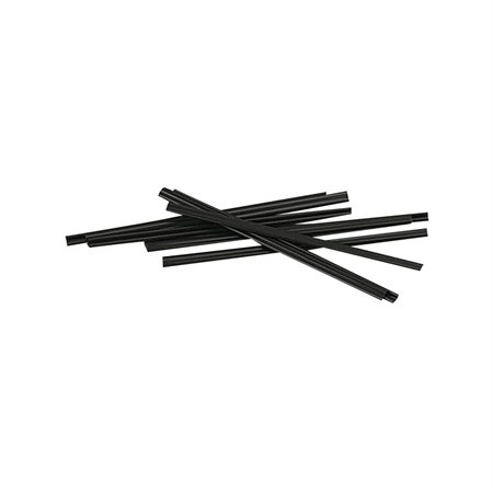 Plastic Coffee Stir Sticks