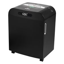 JamFree D-Series DX18-13 Office Shredder