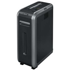 Powershred® 125Ci Office Shredder