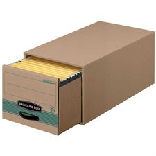 Stor / Drawer® Steel Plus™ Storage File