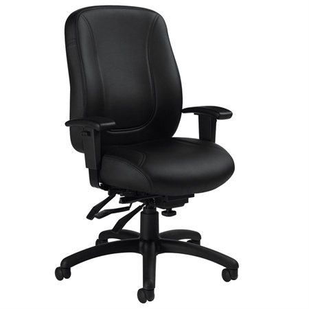 Fauteuil Overtime