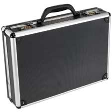 Attaché case en aluminium ATC3