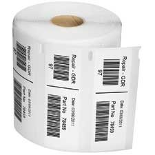 Labels for LabelWriter® Printers