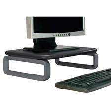 SmartFit monitor stand