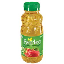 Fairlee® Juice