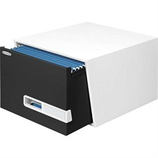 """Stor / Drawer Premier"" storage file"