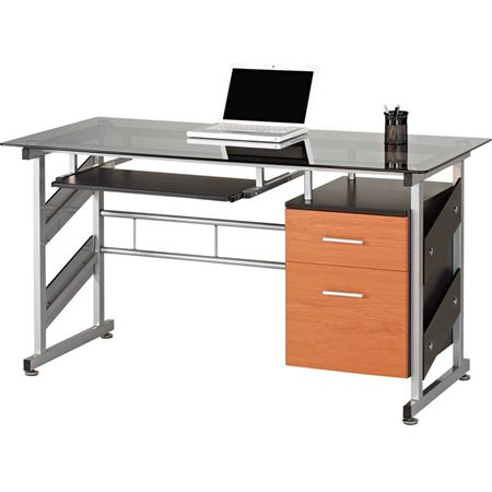 Bureau d ordinateur for Bureau ordinateur but