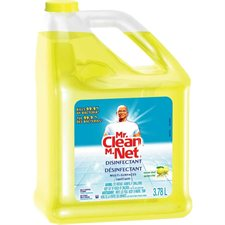 Mr. Clean® Multi-Surfaces Cleaner