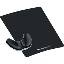 """""""Professional"""" palm support / mouse pad"""