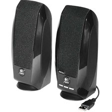 S150 Digital USB Speakers