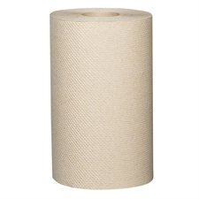 Universal Roll Hand Towels