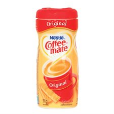 Colorant à café Coffee-Mate®