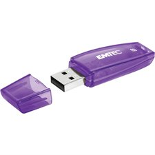 C400 USB Flash Drive