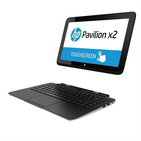"""Pavilion 11 x2"" Laptop"