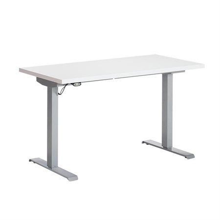 Foli Height Adjustable Tables