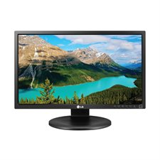 Moniteur panoramique DEL 22MB35P-U