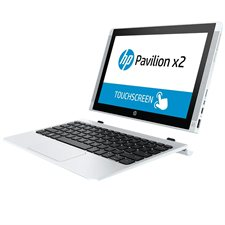 Pavilion x2 Laptop