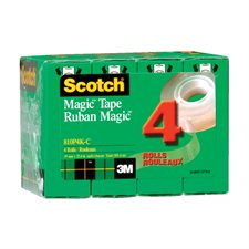 Scotch® Magic™ Adhesive Tape Refills