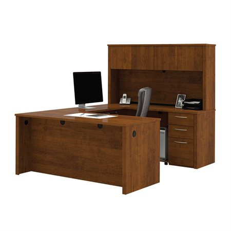 ensemble de bureau embassy. Black Bedroom Furniture Sets. Home Design Ideas