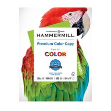 Papier Hammermill Color Copy Digital