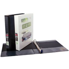 ENVI™ Professional Single-Touch Presentation Binder
