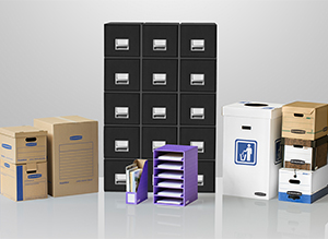 Boutique_fellowes_BankersBox_Category_Banner