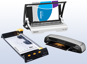 Boutique_fellowes_Shredders Traditional_Category_Banner